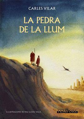 PEDRA DE LA LLUM, LA