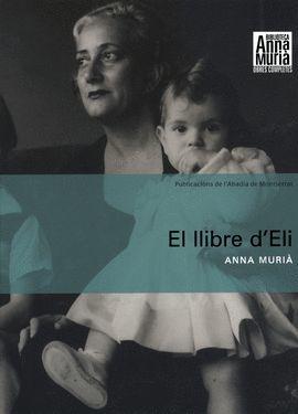LLIBRE D'ELI, EL