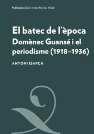 BATEC DE L'ÈPOCA, EL