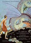 LIBRO DE LAS MARAVILLAS, EL  / CUENTOS DE TANGLEWOOD