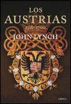 AUSTRIAS 1516-1700, LOS