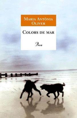 COLORS DE MAR
