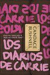 DIARIOS DE CARRIE, LOS