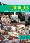 PORTUGUES GUIA DE CONVERSACION Y DICCIONARIO