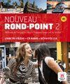 NOUVEAU ROND POINT 2 LIVRE DE L' ELEVE