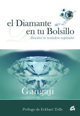 DIAMANTE EN TU BOLSILLO, EL
