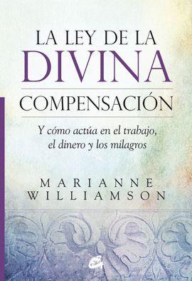 LEY DE LA DIVINA COMPENSACIÓN