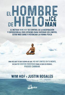 HOMBRE DE HIELO, EL