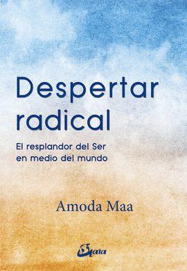DESPERTAR RADICAL