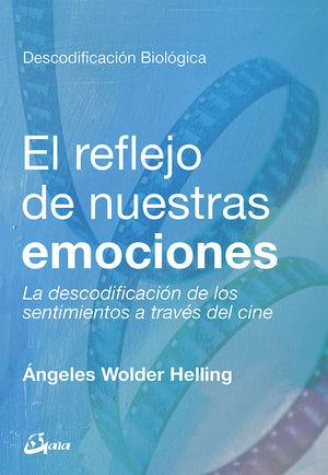 REFLEJO DE NUESTRAS EMOCIONES, EL