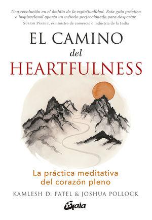 CAMINO DEL HEARTFULNESS, EL