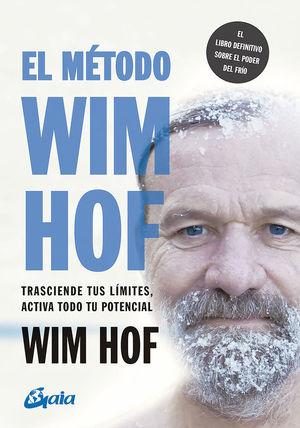 MÉTODO WIM HOF, ELÑ