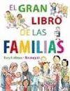GRAN LIBRO DE LAS FAMILIAS, EL