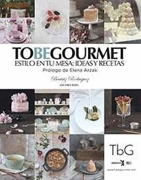 TO BE GOURMET
