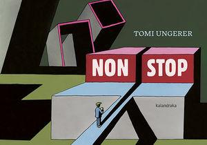 NON STOP (CASTELLÀ)