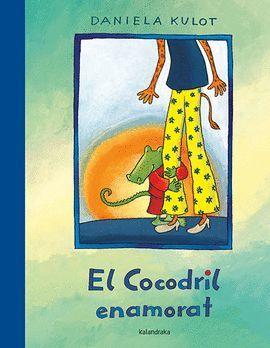 COCODRIL ENAMORAT, EL