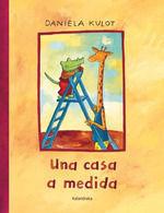 CASA A MEDIDA, UNA