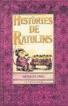 HISTORIES DE RATOLINS
