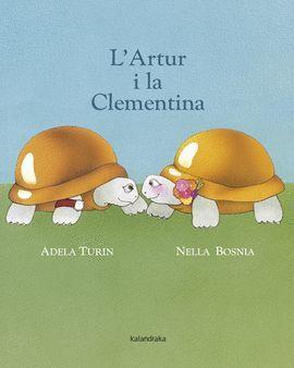 ARTUR I LA CLEMENTINA, L'
