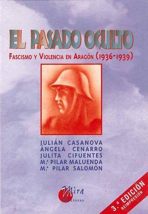 PASADO OCULTO, EL