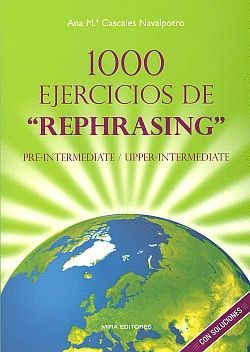 1000 EJERCICIOS DE