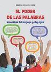 PODER DE LAS PALABRAS, EL