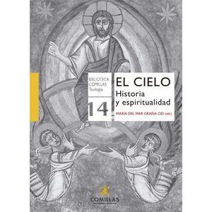 CIELO: HISTORIA Y ESPIRITUALIDAD, EL