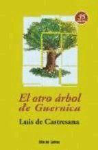 OTRO ÁRBOL DE GUERNICA, EL