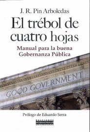 TREBOL DE CUATRO HOJAS, EL