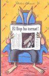 LLOP HA TORNAT, EL