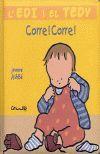 CORRE, CORRE! (CATALA)