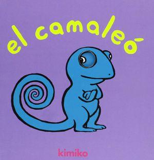 EL CAMALEO