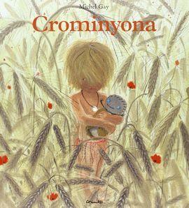 CROMINYONA