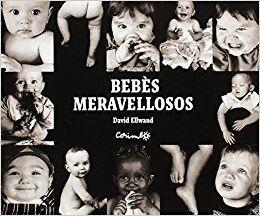 BEBÉS MERAVELLOSOS