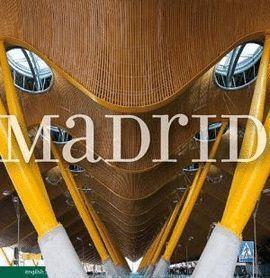 MADRID (ENGLISH)