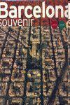 BARCELONA SOUVENIR (CATALÀ/ANGLÈS/JAPONÉS)