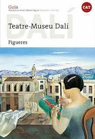 TEATRE-MUSEU DALI