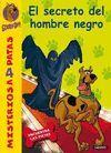 SECRETO DEL HOMBRE NEGRO, EL