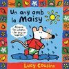 ANY AMB LA MAISY, UN (CARTONE GRAN)