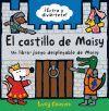 CASTILLO DE MAISY, EL