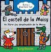 CASTELL DE LA MAISY, EL