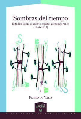 SOMBRAS DEL TIEMPO