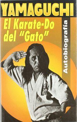 KARATE-DO DEL