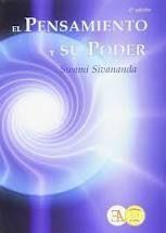 PENSAMIENTO Y SU PODER, EL