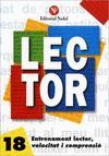 LECTOR Nº 18  ( CATALÀ )