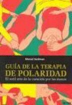 GUIA DE LA TERAPIA DE POLARIDAD