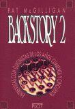BACKSTORY 2. ENTREVISTAS CON GUIONISTAS DE LOS AÑOS CUARENTA Y CINCUENTA