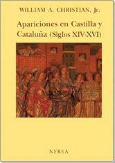 APARICIONES EN CASTILLA Y CATALUÑA
