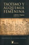 TAOISMO Y ALQUIMIA FEMENINA