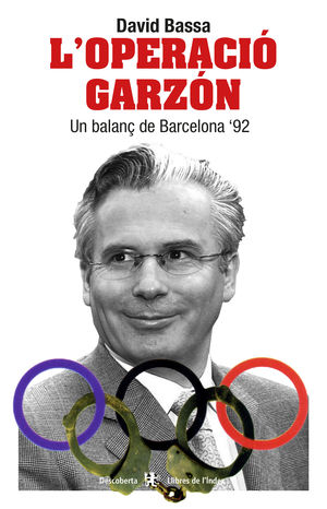 OPERACIÓ GARZÓN, L'